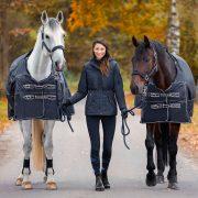 Accesorios para caballos Almería
