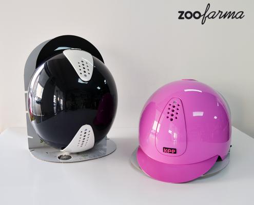 personalizar casco hípica